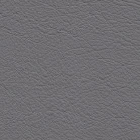 Prima Nappa Silver Grey